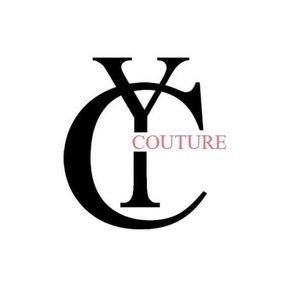Yaena Couture Other - Welcome! PLEASE READ